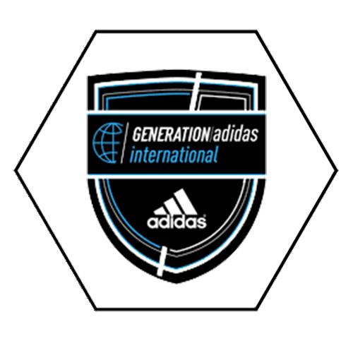 Fortaleza recurso Lidiar con  السيرة الذاتية رفض مهجور generation adidas international 2019 -  natural-soap-directory.org